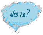 20071119163000-web-2-0-burbuja
