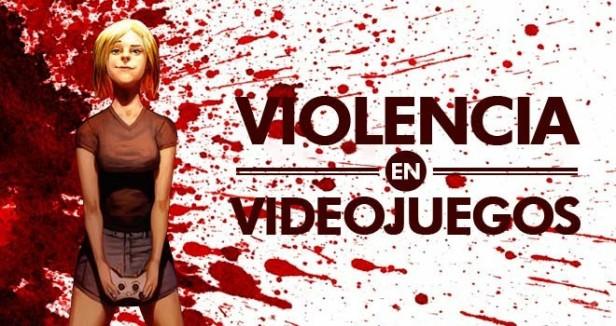 imagen-violencia-660x350-1-660x350