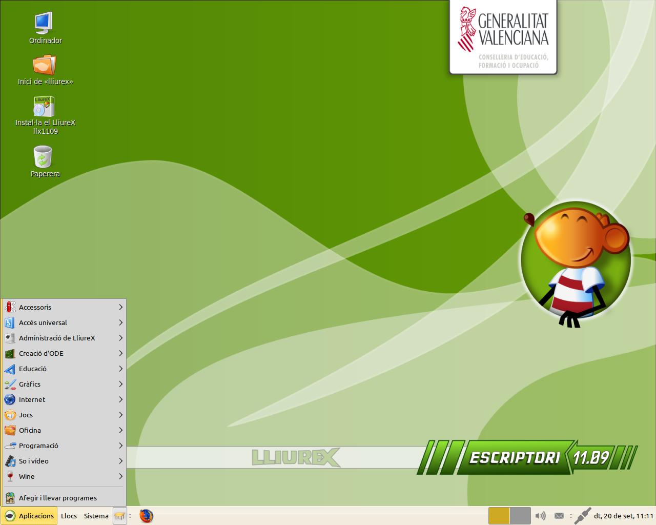 Imagen tomada de: http://www.bilib.es/recursos/catalogo-de-aplicaciones/ficha-de-aplicacion/app/lliurex/