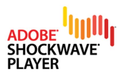 adobe-shockwave-player1
