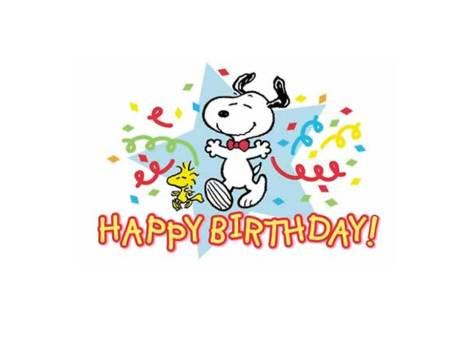 Feliz-Cumpleaños-Imagen-para-Saludar-1