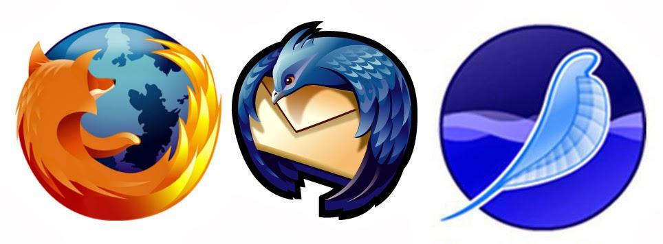 Firefox-ThunderBird-SeaMonkey-logo