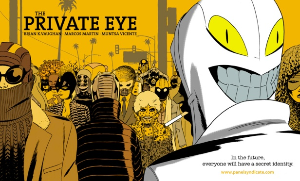 Private-Eye-Brian-Vaughan-Marcos-Martin