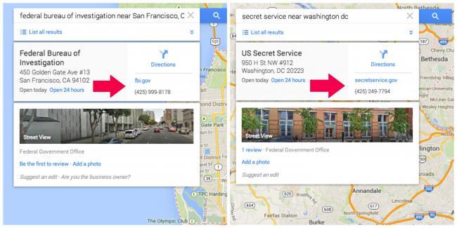 650_1000_fallo-google-maps