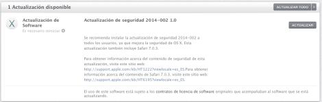 Captura de pantalla 2014-04-24 a la(s) 22.31.10
