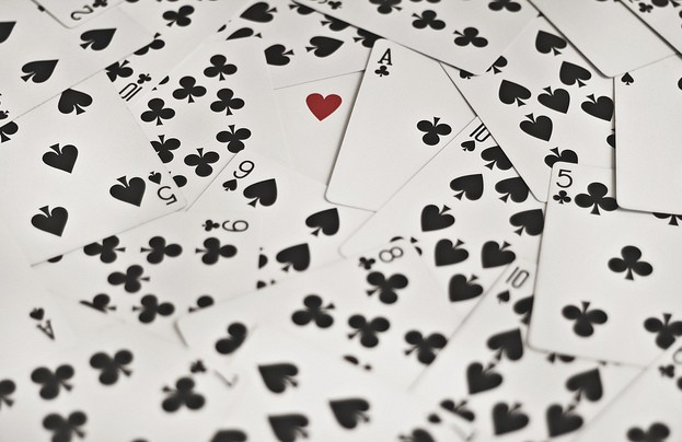 heartbleed2-623x404