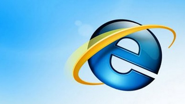Internet-Explorer-6-7-y-8-son-vulnerables-a-ataques