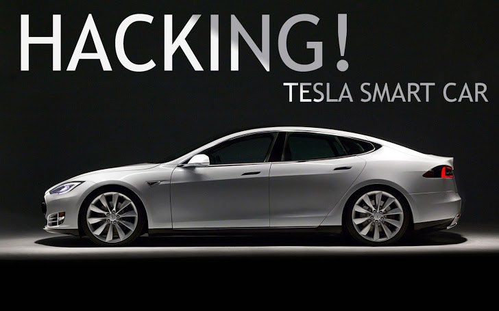 tesla-smart-car-hacking
