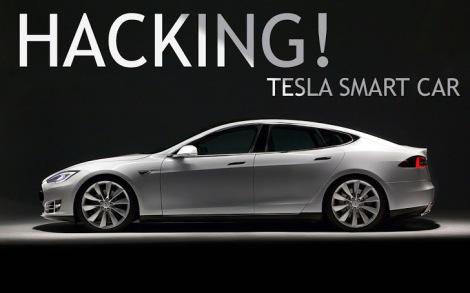 tesla-smart-car-hacking