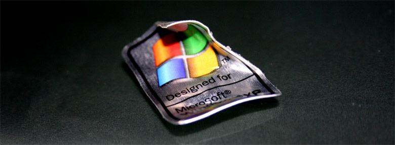 windows-xp-end-life