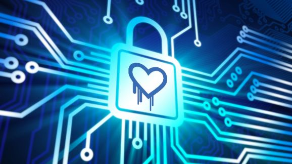 heartbleed_padlock-578-80