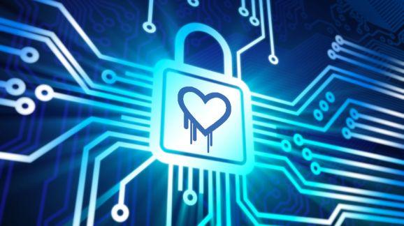heartbleed_padlock-578-80