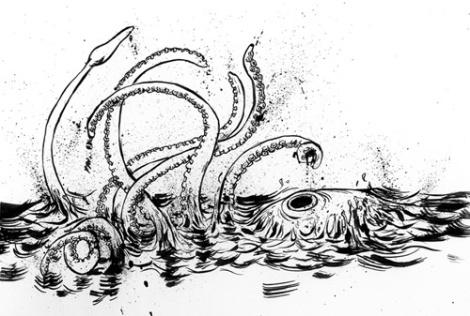 omaha-squid-web