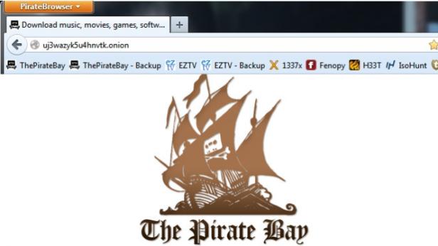 PirateBrowser-Header-664x374