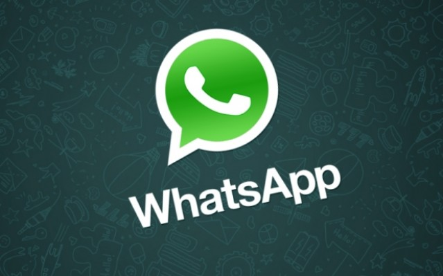 Estación Informática: Descifrar Base Datos WhatsApp