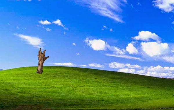windows-xp-zombie